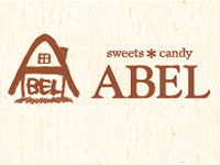 sweets*candy ABEL 様